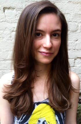 Wondrous Long Layer Haircut Megan Richardson Hairstyles For Men Maxibearus